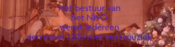 NIvO2020